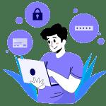 Tắt tính năng tự động cài SSL trên DirectAdmin