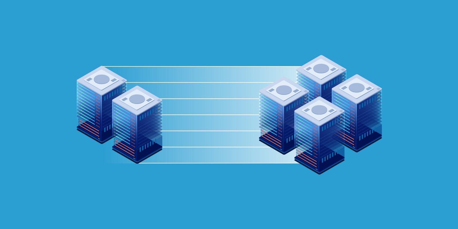 thay đổi IP website trên gói SEO Hosting