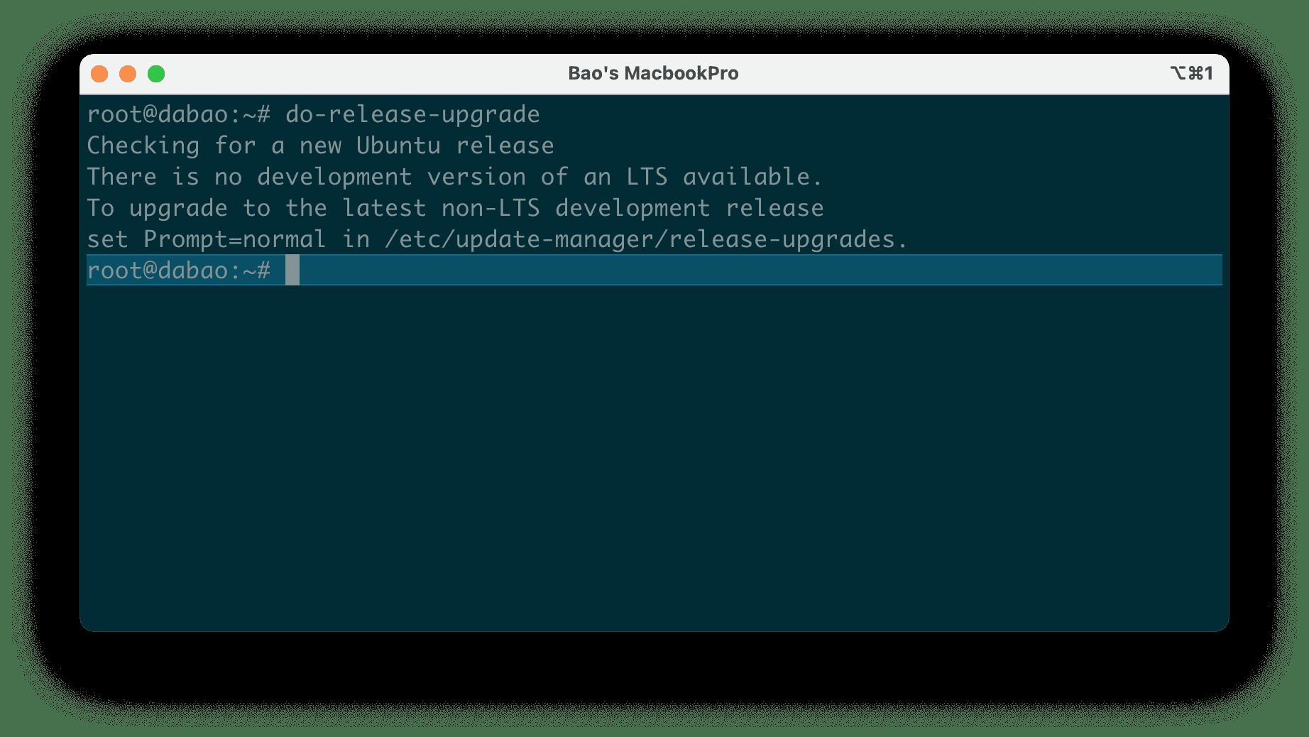 lenh-apt-tren-linux-ubuntu-debian