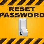 Hướng dẫn đổi mật khẩu DirectAdmin